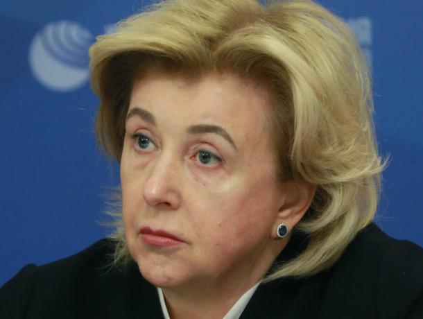 У нового замминистра образования РФ Марины Боровской нашли коррупционные «скелеты в шкафу»