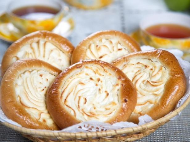 Администрация города  под предлогом мобилизации намерена учинить проверку  маленькой пекарне