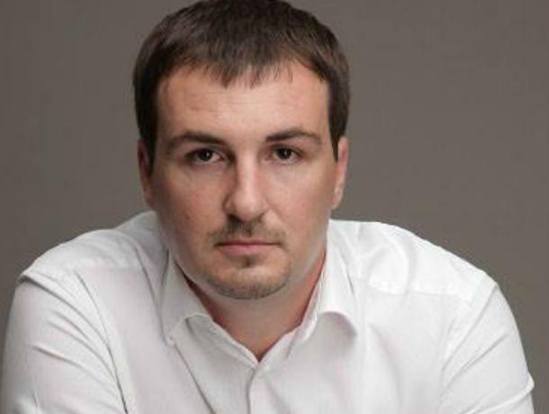 Отстраненный от выборов ТИК Таганрога, Артем Екушевский  сделал обращение к избирателям