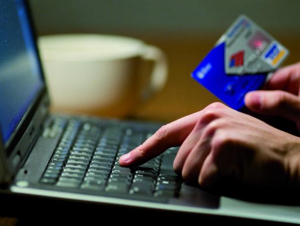 Таганрогский мошенник дурачил покупателей в интернете