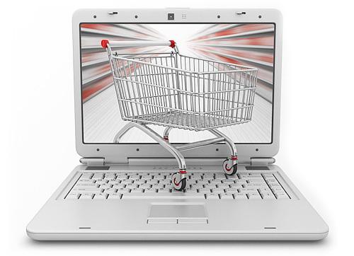 В день «шопоголика» ростовчане сделали в 18 раз больше покупок
