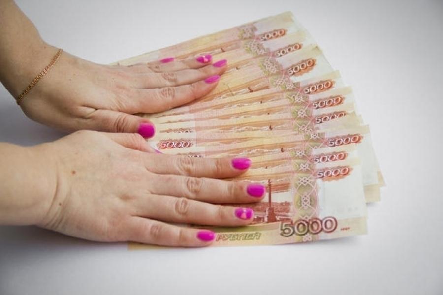 Бухгалтер одного из ТСЖ обманула жильцов три миллиона в Таганроге