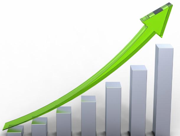 Таганрог  в областном рейтинге эффективности деятельности органов местного самоуправления  на 6-ом месте