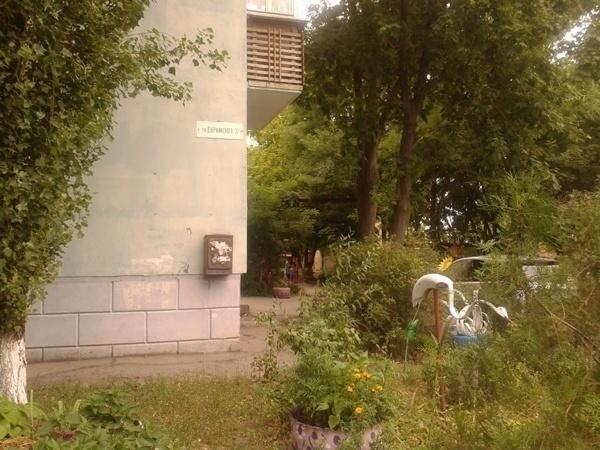 Два десятка многоквартирных домов и пять детских садов Таганрога четвертый месяц без горячей воды