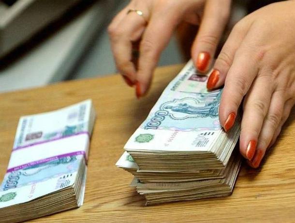 Управление образования Таганрога обворовал ушлый бухгалтер детских садов