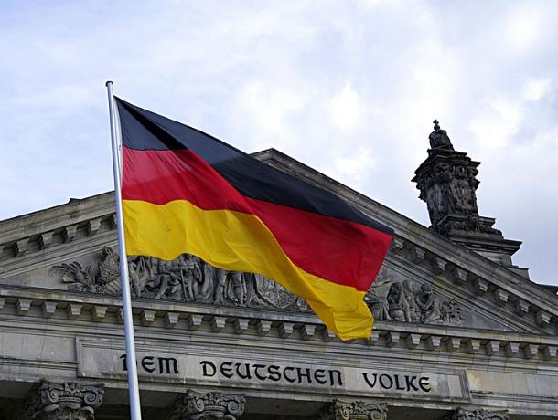 Международный фестиваль Дни Германии пройдет в Таганроге