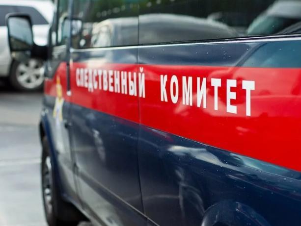 Директор предприятия в Таганроге скрыл налоги на 14 миллионов рублей