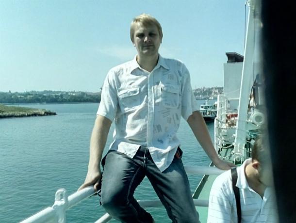 Защитник  Владислава Шульги озвучивает новую версию  о массовом отравлении сотрудников ТАНТК им. Бериева