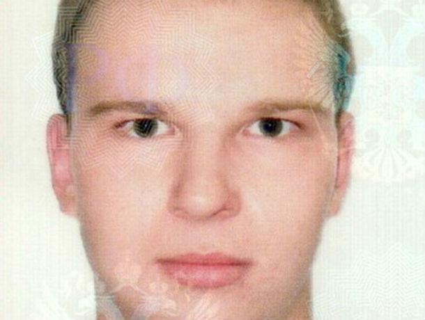 Пропавшего монтажника из Таганрога ищут в Братске