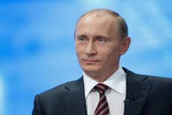 Владимиру Путину рассказали об Управляющих Компаниях Таганрога