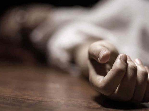 Двое таганрожцев были найдены мертвыми в квартире