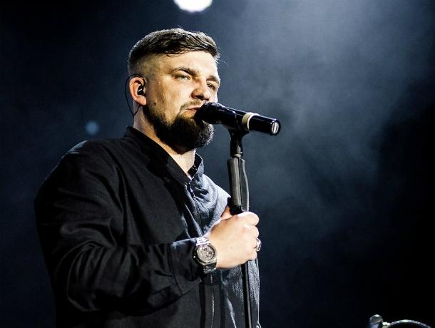 Ростовчане написали петицию с просьбой присвоить  Басте звание «Народный артист»