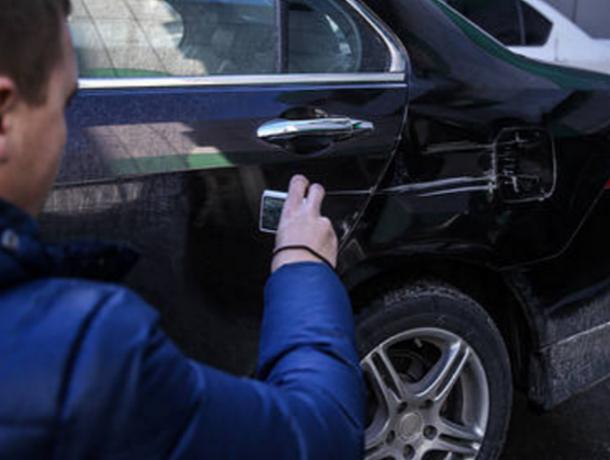 Три с лишим миллиона рублей заработали на 20 ложных ДТП жители Таганрога
