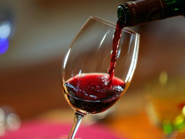 Донской винодел первым России получил лицензию на выпуск и продажу  своего вина