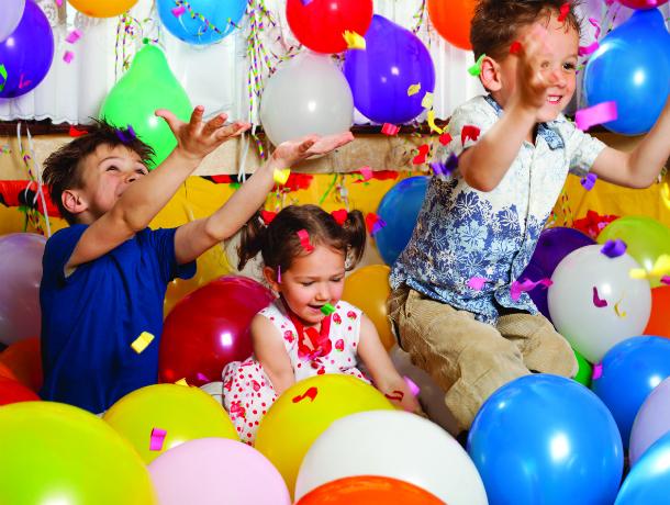 В Таганроге пройдет праздник выходного дня