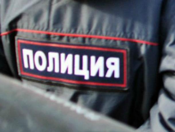 Полиция Таганрога  перешла на усиленный режим работы