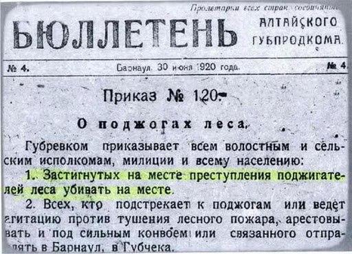 В Таганроге объявили режим повышенной пожароопасности, фото-1